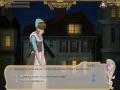 《野心:权利的小步舞曲》游戏截图-4小图