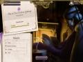 《野心:权利的小步舞曲》游戏截图-5小图