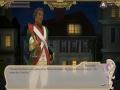 《野心:权利的小步舞曲》游戏截图-2小图