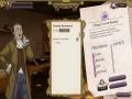 《野心:权利的小步舞曲》游戏截图-3小图