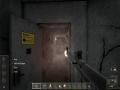 《二战地堡摹拟器》游戏截图-1小图