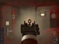 《二战地堡摹拟器》游戏截图-6小图