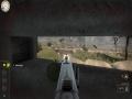 《二战地堡摹拟器》游戏截图-2小图