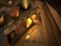 《二战地堡摹拟器》游戏截图-4小图