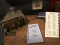 《二战地堡摹拟器》游戏截图-5小图