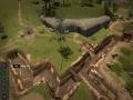 《二战地堡摹拟器》游戏截图-3小图