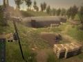 《二战地堡摹拟器》游戏截图-7小图