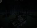 《Sprocket》游戏截图-3小图