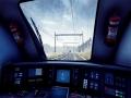 《列车人生:铁路摹拟器》游戏截图-1小图