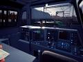 《列车人生:铁路摹拟器》游戏截图-5小图