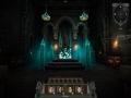 《艾玛里奥:失踪神庙》游戏截图-2小图