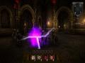 《艾玛里奥:失踪神庙》游戏截图-6小图