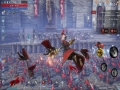 《传奇4》游戏截图-5小图