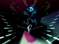 《万能之神:梅塔特隆的仙游》游戏截图-4小图