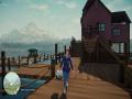 《Lake》游戏截图2-9小图