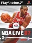 NBA2007汉化版