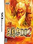 三国志DS2 简体汉化版