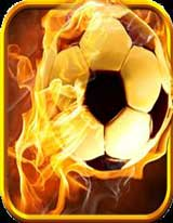 巴萨/巴萨门将英超足球 v1.0中文版