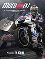 世界摩托大奖赛13 游侠LMAO汉化组XBOX360汉化补丁 适用于XEX版本