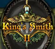 《国王铁匠铺2》硬盘版