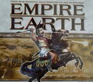 地球帝國簡體中文硬盤版