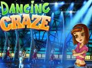 《疯狂舞蹈室》硬盘版