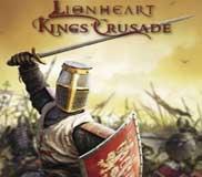 《狮心王:国王十字军》免安装绿色版