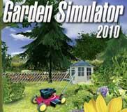 花园模拟2010硬盘版