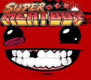 超级食肉男孩硬盘版