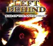 《末日谜踪3:反基督者的崛起》免安装绿色版