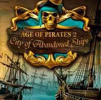 《加勒比海盗2:沉船之城》硬盘版