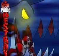 《破坏者大白鲨》硬盘版