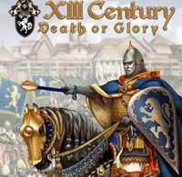 十三世纪的死亡与荣耀免安装中文绿色版