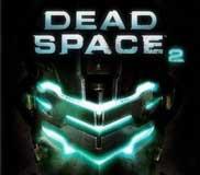 死亡空间2免安装绿色版