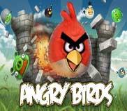 憤怒的小鳥:經典版免安裝綠色版