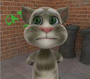 会说话的汤姆猫完整硬盘版