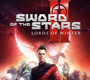 星际之剑2:凛冬王者增强版免DVD光盘版