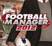足球经理2012完整光盘版