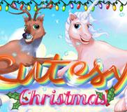《圣诞节的快乐营救》硬盘版