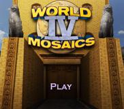 马赛克世界4硬盘版