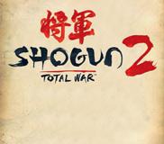 幕府将军2全面战争Demo硬盘版