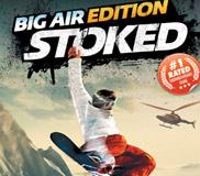 激情滑雪:腾空版硬盘版