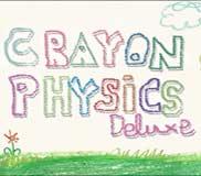 蜡笔物理学豪华版下载 蜡笔物理学豪华版硬盘版下载