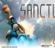 幽闭圣地整合10个DLC完整硬盘版