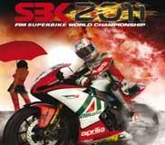 世界超級摩托車錦標賽2011免安裝綠色版