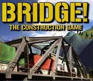 桥梁建设完整硬盘版