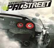 極品飛車11:街道爭霸免安裝中文綠色版
