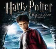 《哈利·波特与混血王子》免安装绿色版