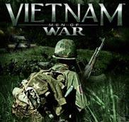 战争之人:越南免安装绿色版[v1.00.2特别版]