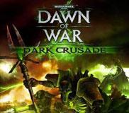 战锤40K战争黎明:黑暗十字军繁体中文硬盘版